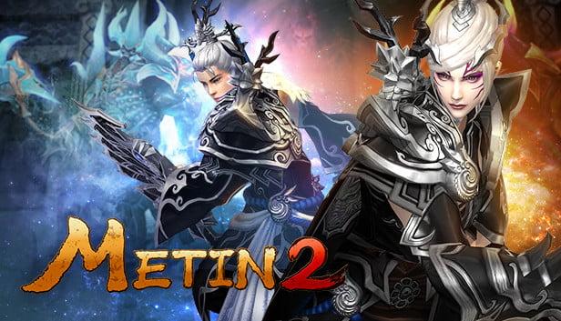 metin2-pvp-server