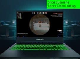 gaming_laptop1
